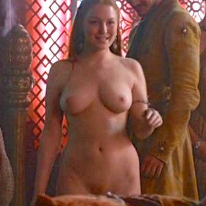 Nudisten familie handy pornos