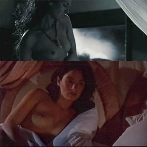 Norsk porno hore i bergen