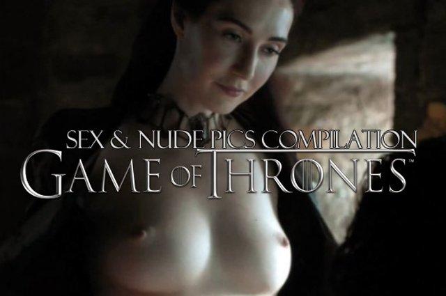Compilation brand new porn