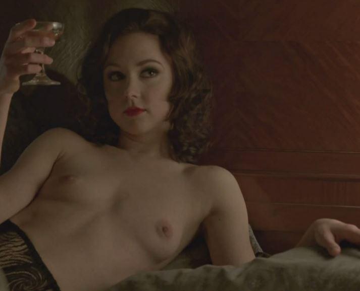 shamita shetty nude