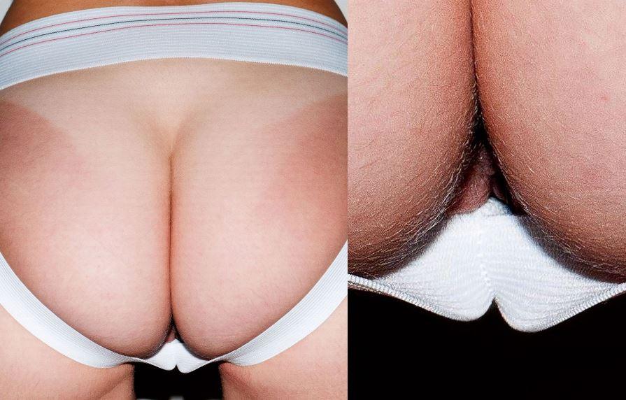 naked cosplay couples gif