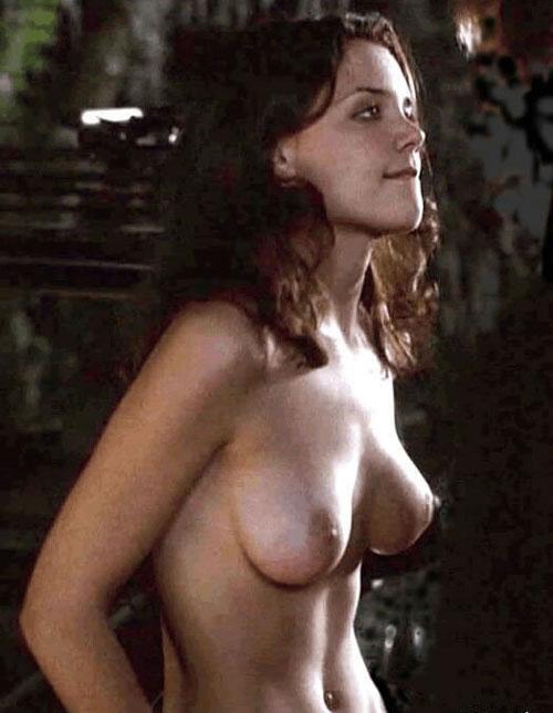 Latina panty ass girlfreind