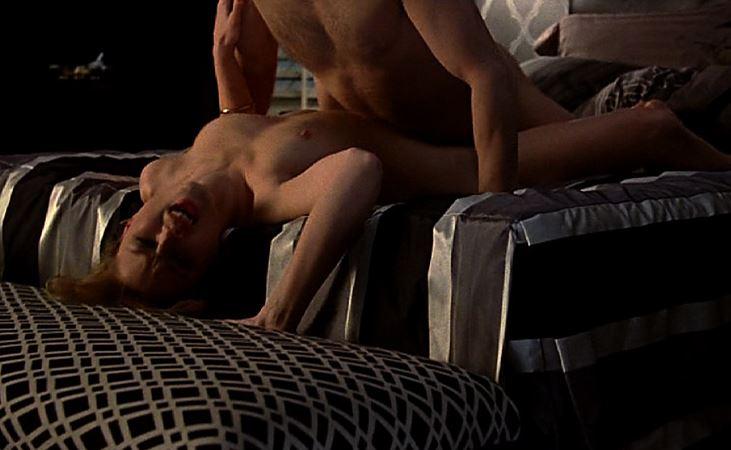 Alexandra breckenridge true blood sex
