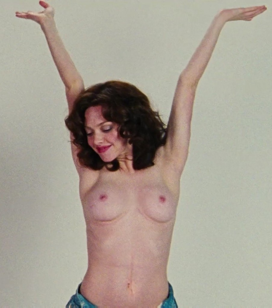 Leaked Beyonce nudes (99 photos), Ass, Fappening, Selfie, legs 2015