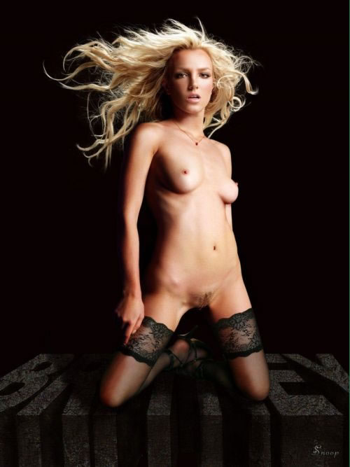 Free britney spears nude pussy pic, hot pale pussy tumblr