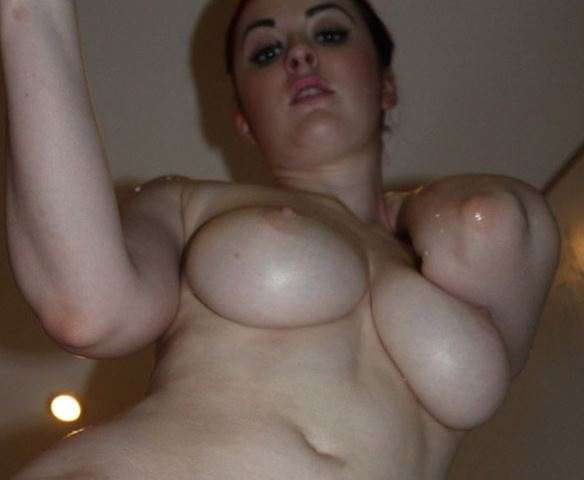 katy perry nude sex dicked