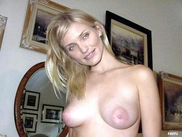 Famous And Nude 58