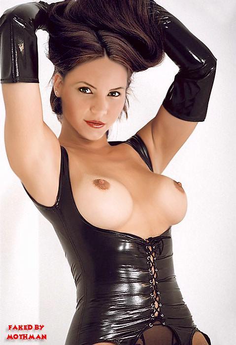 pic porn girl neck