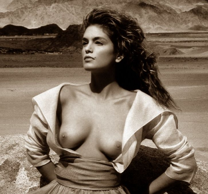 Confirm. All cindy crawford nud gif think