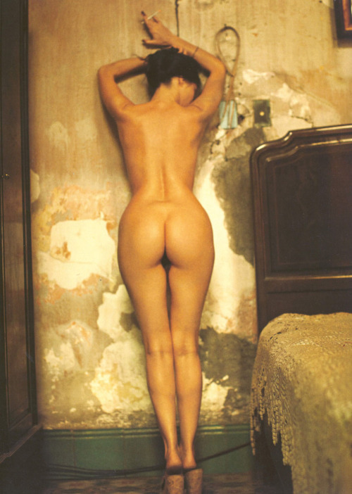 celebrity nude and famous emmanuelle beart nude naked hot ass