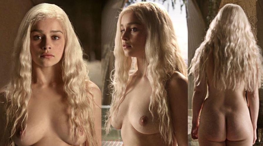 hazel cabrera naked picture