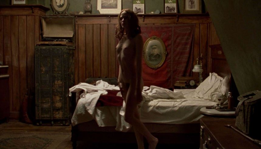 Think, that evan rachel wood nude fakes