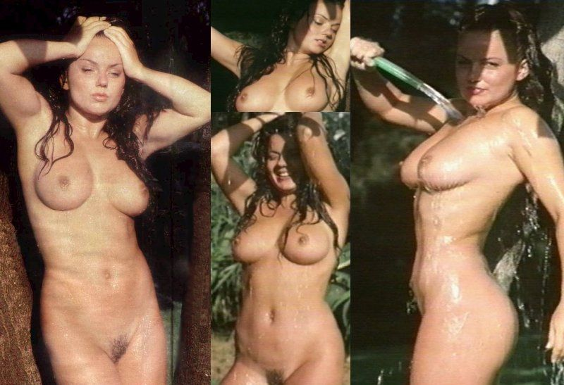 Geri halliwell ex spice girls singer hot sexy pics erotic photos of celebrities and sexy actresses