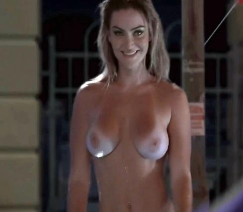 cougar nude girls masturbating a boy