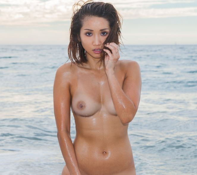 Pity, Hot brenda song almost nude advise