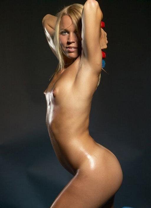 oslo bdsm sexy norwegian girl