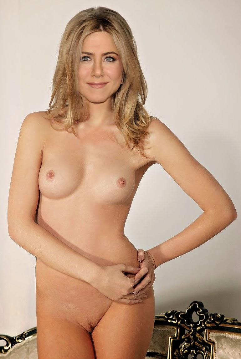 Famous celebrity nudes