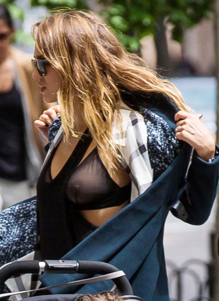 jessica-alba-breasts-and-pussy-dawson