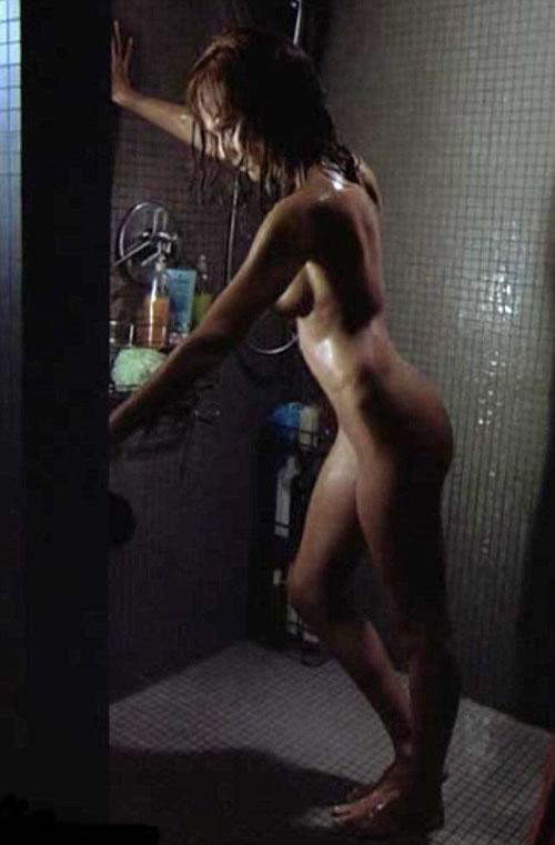 Brasil fuck naked xxx