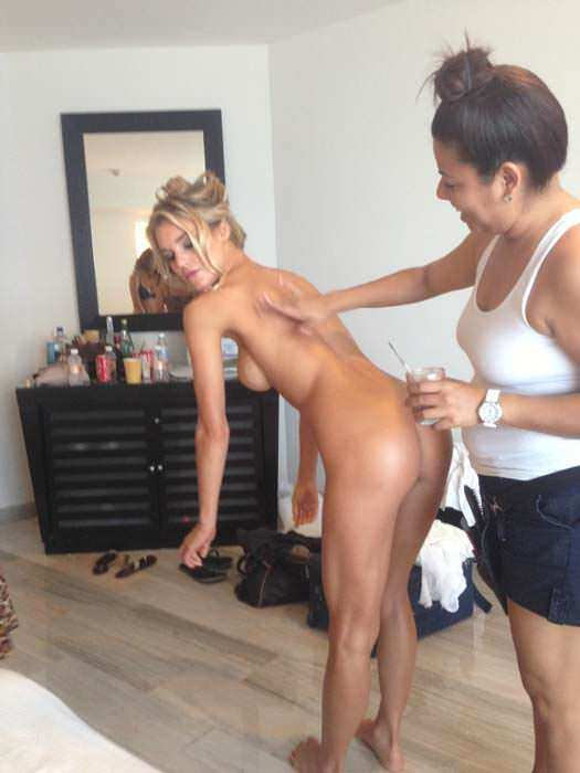 Pics of wives naked