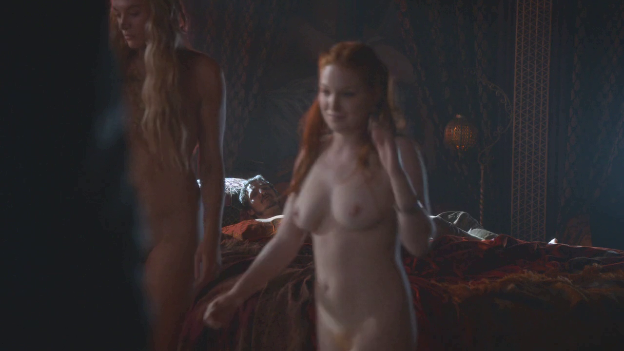 Topless Josephine Gillan nude (71 foto and video), Sexy, Hot, Boobs, butt 2017