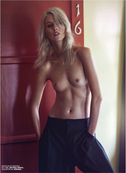 Justine bateman topless me? can