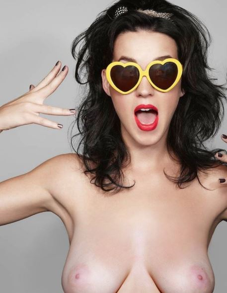 great-boobs-nude-katy-perry-turkeys-sexy-girls-fucking
