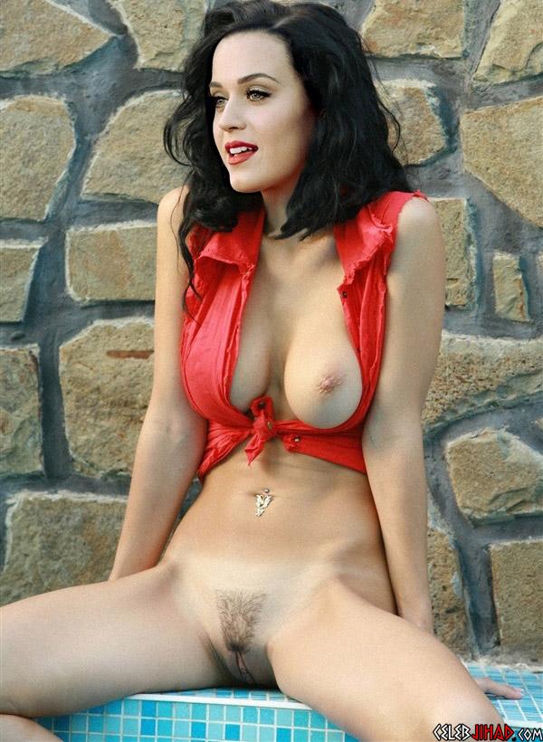 hollywood heroine porn