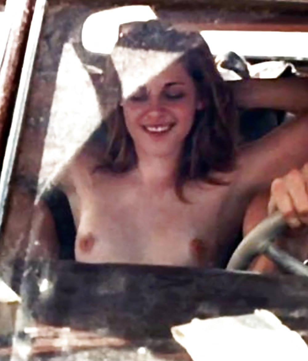 Are not Kristen stewart naked with women think, that