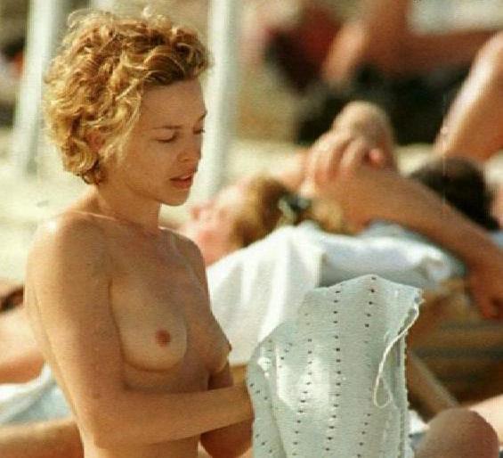 Tattoo chicks nude