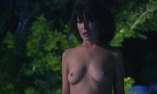 Порно фото лара флинн бойл