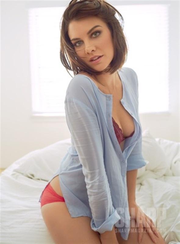 anal beautiful xxx girls