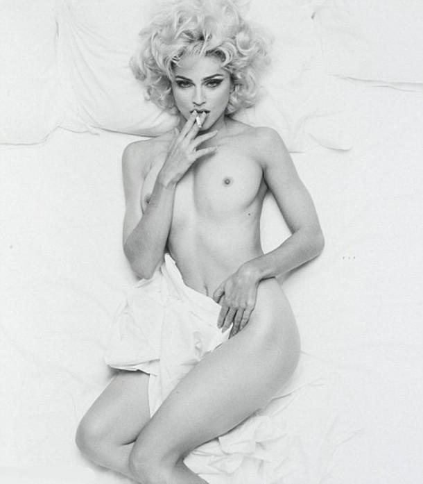 Conversations! congratulate, madonna fake nude porn more