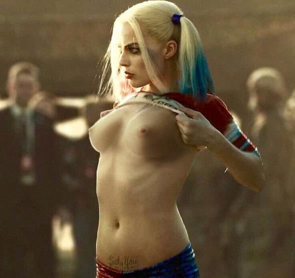 topless college big tits