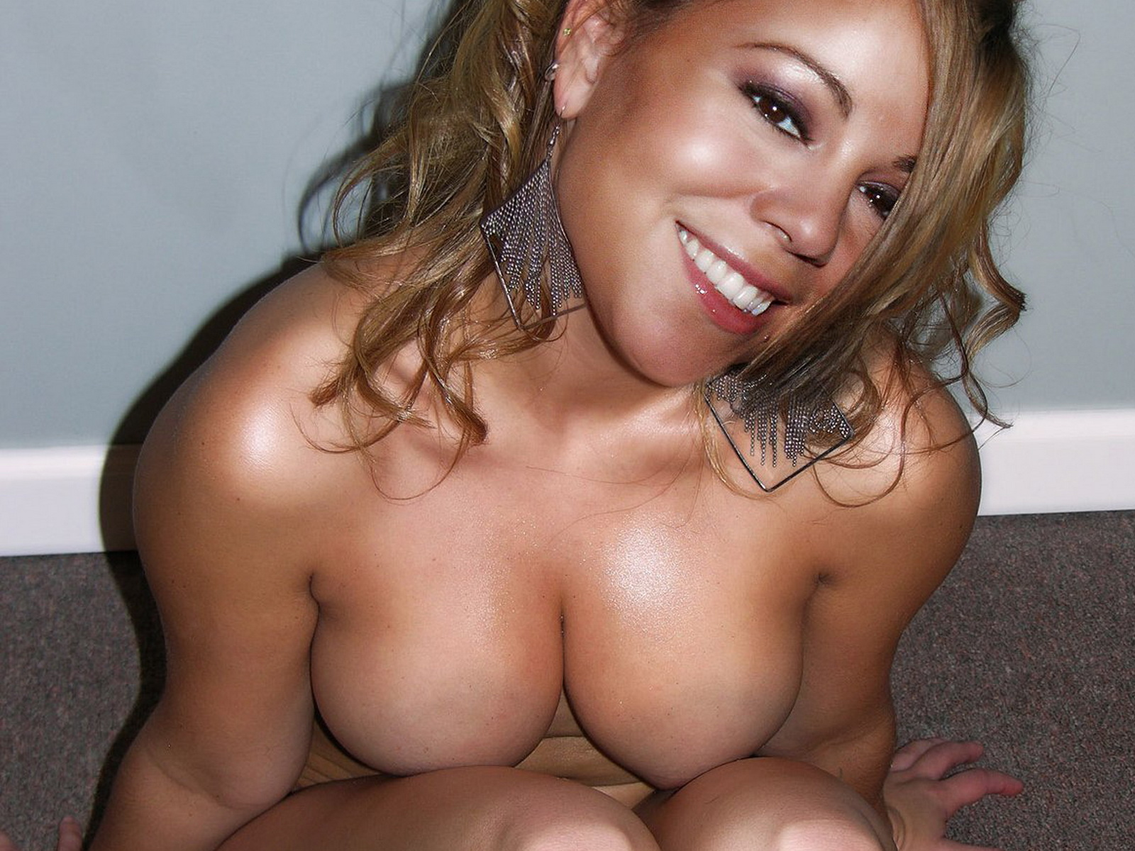 carey porn celebrity Mariah