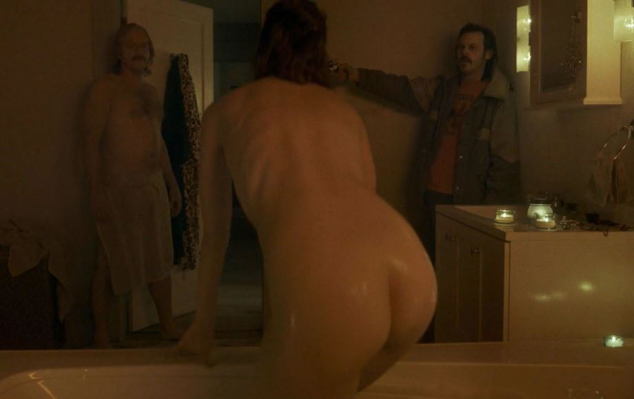 Mary elizabeth winstead nude free xxx photo