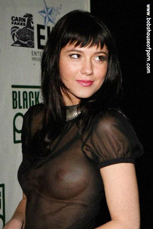 Mary elizabeth winstead nude agree