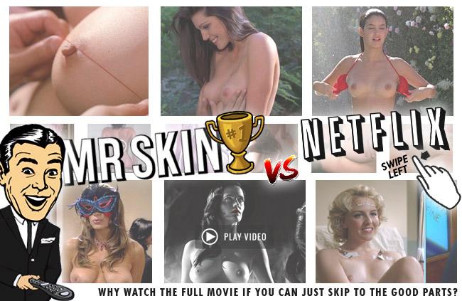 Lauren phoenix porn star