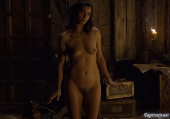 movie-boobs-nude-game