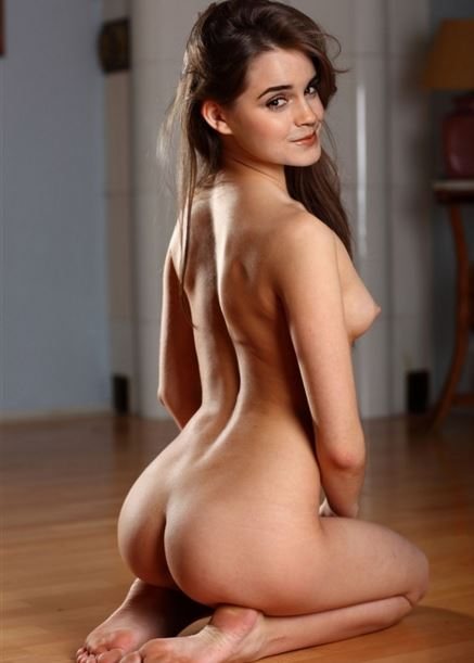 hairy pussy spread legs pics