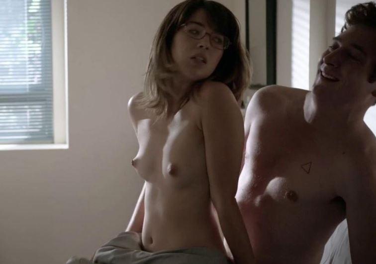 Celebrity Sex Scene Pinay