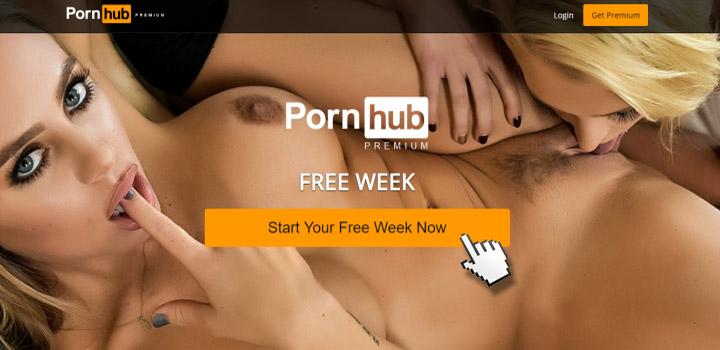 QuarantäNe Porn