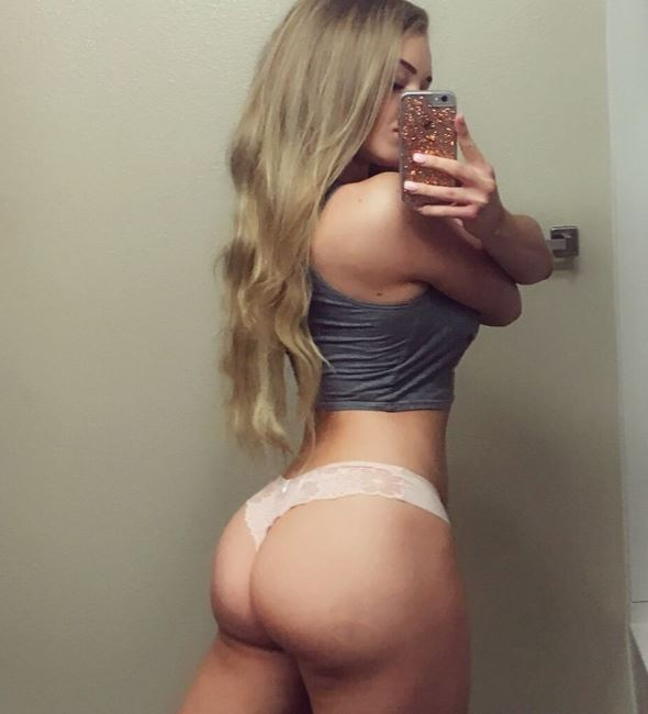 Pics and galleries thong blonde brunette naked tits ass