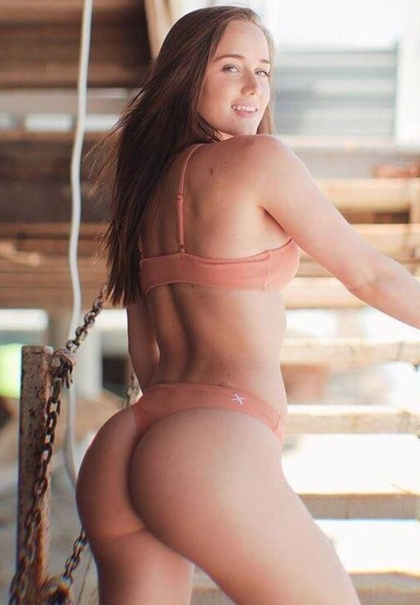 www bollywood actress nude photos