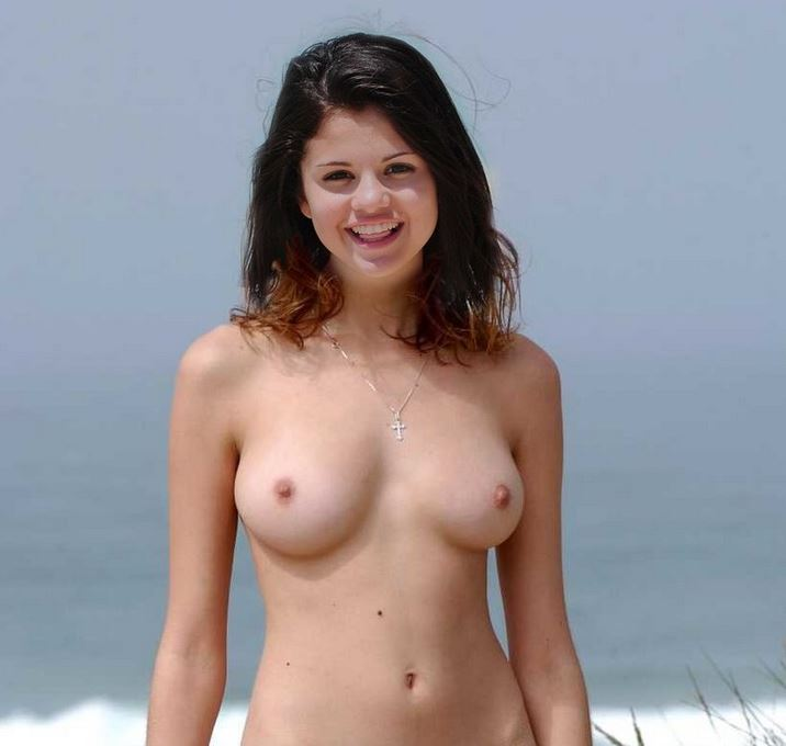 Selena gomez fully nude and having sex