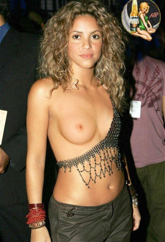 nude mature lesbian babe.