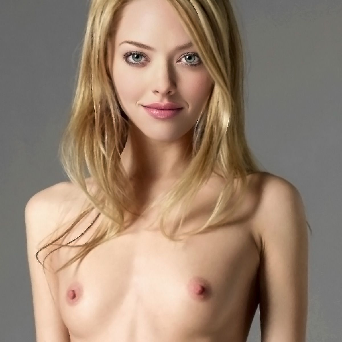 Famous Actresses Naked Pictures