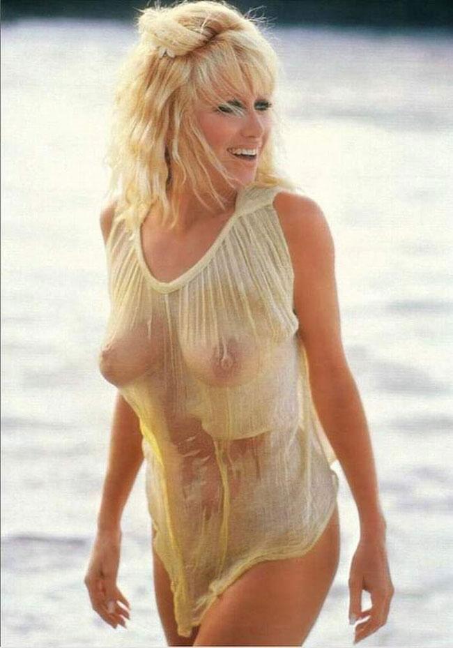 Nude retro Retro porn