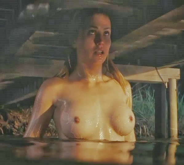 cum cock in and out susie small pussy