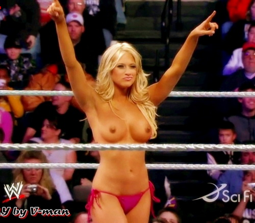 free naked images of wwe kelly kelly